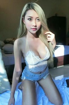 Asian tits posts
