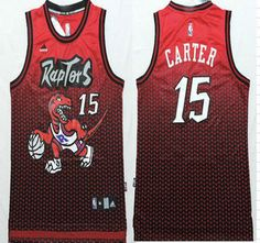 2f8429650bc Toronto Raptors Jersey 15 Vince Carter Revolution 30 Swingman 2014 New Camo  Short-Sleeved Jerseys