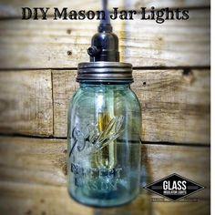 glow jars diy #glowstickjarsdiy