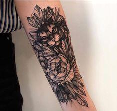 Cool Arm Tattoos, Arm Tattoos For Women, Unique Tattoos, Girl Tattoos, Small Tattoos, Tattoos For Guys, Sleeve Tattoos, Men Tattoos, Tiny Tattoo
