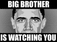 Mass Surveillance - Mass Hip