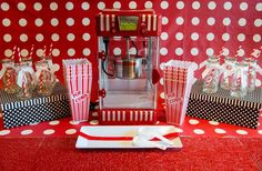 Completed your Movie night with our Popcorn Bar By Melbourne's Mobile Backyard Movie Nights. Backyard Movie Nights, November 1st, Popcorn Bar, Around The Corner, Childrens Party, Melbourne, Cinema, Entertaining, Facebook