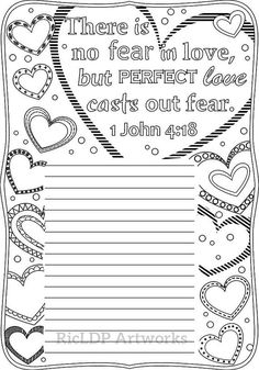 Proverbs 31 Coloring Page Coloring Colouring Pages Proverbs 31
