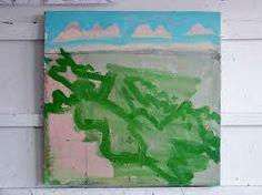 simon carter painter images - Google Search