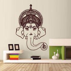 1910 best wall decal decor stiker images in 2016 police box dorm dorm room. Black Bedroom Furniture Sets. Home Design Ideas