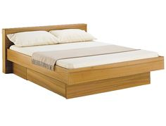 mobican classica bed amisco bridge bed 12371 furniture bedroom urban
