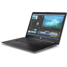 Objective Notebook Ständer Hp 14 Aluminium Laptop Halter Für Büro Lts 2