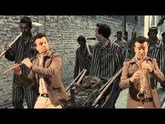 Ismael Dorado - La Vida Es Bella (Cover sax ) - YouTube #IsmaelDorado #music #Saxofón #TalaveradelaReina