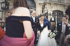 destination wedding a parigi | celine zed-10 | Wedding Wonderland