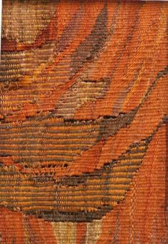 Ann Shuttleworth (Australia) Erosion 29 x 28 cm