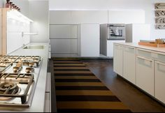 modern kitchen rugs white cabinets and backsplash 104 best images carpet mat rug home mode contemporary