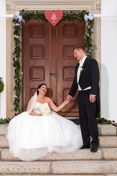 #Bryllup #Wedding #Bryllupsfotograf #Intofoto #Bryllupsfoto #Bryllupsfotografering #Hillerød #Nordsjælland #Vielse #Brudepar