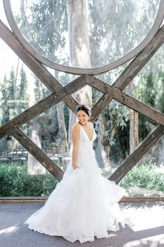 Rustic and Ethereal Calamigos Forest Wedding – Tracy Rinehart 25  The tent this couple found is a masterpeice that adds beauty to theur marquee wedding!   #bridalmusings #bmloves #wedding #malibu #ranchwedding #magical #ido #marquee #tent