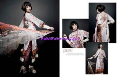 PRICE: Vogue $52 WholeSale Price CODE: fivestar-vogue-embroided-pakiclothes-13