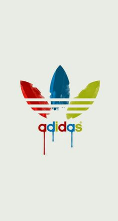 The 137 Best Adidas Images On Pinterest Backgrounds Frames And
