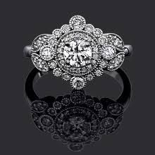 vintage jewellery - Google Search