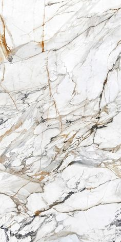 Purple and Gold Marble Textures - Kedic Bebe Marble Iphone Wallpaper, Iphone Background Wallpaper, Aesthetic Iphone Wallpaper, Screen Wallpaper, Aesthetic Wallpapers, Tiles Texture, Stone Texture, Marble Texture, Marble Stones