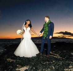 #interracialmarriage Love Couple, Beautiful Couple, Interracial Marriage, 6 Years, Goals, Couples, Wedding Dresses, Happy, Life