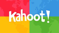 Kahoot Adds a Team Mode - Best of 2016 (Free Technology for Teachers) Technology Tools, Educational Technology, Educational Games, Cultura General, Levels Of Understanding, Digital Literacy, Formative Assessment, Reading Lessons, Learning Tools