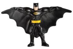 batman wing - Google 검색