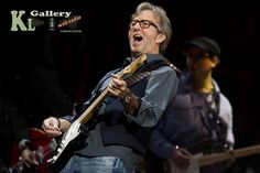 Win Tickets To See Eric Clapton At Madison Square Garden Eric Clapton Albums, Eric Clapton Live, Madison Square Garden, Hyde Park, New York Times, Willie Dixon, Blues, Newspaper Cover, Interview