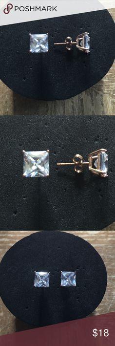 Earrings Sterling 925 ❤️ Earrings Sterling 925❤️ Jewelry Earrings