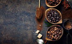 Καφές & πρόωρος θάνατος: Ποια ποσότητα θεωρείται προστατευτική - http://www.daily-news.gr/health/kafes-prooros-thanatos-pia-posotita-theorite-prostateftiki/