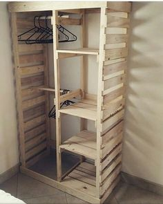 30 Simple Diy Pallet Furniture Ideas To Inspire You Diy Pallet Projects DIY Furniture Ideas Inspire Pallet Simple Diy Garden Furniture, Diy Furniture Easy, Furniture Projects, Cool Furniture, Furniture Design, Rustic Furniture, Furniture Storage, Modern Furniture, Furniture From Pallets
