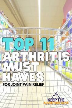 Knee Pain Relief, Arthritis Pain Relief, Arthritis Remedies, Homeopathic Remedies, Osteoarthritis Vs Rheumatoid Arthritis, Ankle Arthritis, Chronic Pain, Chronic Illness, Fibromyalgia