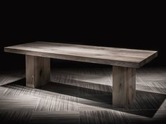 Image result for tafel macazz