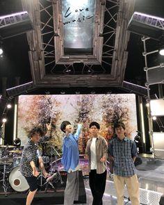 2018/9/23 フジ LOVE MUSIC Concert, Music, Musica, Musik, Concerts, Muziek, Music Activities, Songs