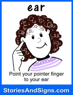 C's books are fun stories for kids that will easily teach American Sign… Sign Language Basics, Simple Sign Language, Sign Language Chart, Sign Language Phrases, Sign Language Alphabet, Learn Sign Language, Sign Language Interpreter, British Sign Language, Language Lessons