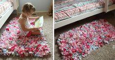návod-na-Měkký-RECY-kobereček-ze-starých-látek