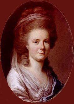 War Goethe wirklich ernsthaft in Charlotte Buff verliebt? Sein leichtherziger Weggang aus Wetzlar, dass er sich schon auf der Heimreise in Maximiliane La Roche (spätere Bretano) verguckt und im Alter sagen wird, nur Lili Schönemann wirklich geliebt zu haben, das alles spricht eher dagegen.