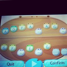 100 best acnl town tunes images on pinterest animal crossing town