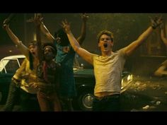 Stonewall - Official Trailer