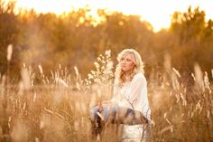 senior pictures girl colors posing click the pic for photography inspiration and ideas for athletes, softball, posing, clothes, locations #senior #seniorpictures #seniorportraits