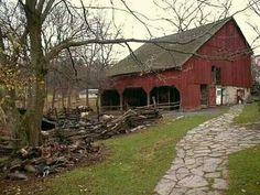Stroudsburg,Pennsylvania