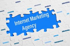 Grow your with most trusted #London marketing experts -- CLEVERPANDA - http://bit.ly/1Kaewce