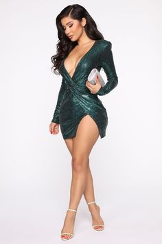 Shop for Dresses Online - Over 3800 Styles – translation missing: en.page : Shop for Dresses Online - Over 3800 Styles – translation missing: en.page – Fashion Nova Nova Dresses, Tight Dresses, Satin Dresses, Sexy Dresses, Cute Dresses, Casual Dresses, Short Dresses, Dresses For Work, Elegant Dresses