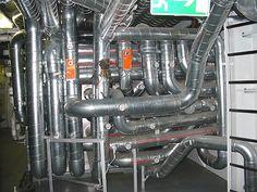 ilmastointiasennus - Google-haku