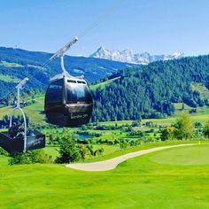 🚨𝔾𝕖𝕨𝕚𝕟𝕟𝕤𝕡𝕚𝕖𝕝🚨 𝙂𝙚𝙬𝙞𝙣𝙣𝙚 𝙚𝙞𝙣𝙚𝙣 𝙂𝙧𝙚𝙚𝙣𝙛𝙚𝙚 𝙂𝙪𝙩𝙨𝙘𝙝𝙚𝙞𝙣 𝙞𝙢 𝙂𝙤𝙡𝙛𝙘𝙡𝙪𝙗 𝙍𝙖𝙙𝙨𝙩𝙖𝙙𝙩 ⛳️ 🅶🅴🆆🅸🅽🅽🆂🅿🅸🅴🅻 Alles was du tun musst, ist ... 🎯 like diesen Beitrag 🎯 folge uns @golf_austria 🎯 markiere 3 Freunde 🎯 verrate uns deinen Lieblingsgolfplatz in Österreich 🇦🇹 🎯 und wenn du magst kannst du den Beitrag in deiner Story teilen ➡️ Schau auch gerne auf unserer Homepage vorbei ➡️ www. golf-austria.com 🍀 Viel Glück 🍀  Teilnahmebedingungen… Instagram Users, Instagram Posts, Austria, New Experience, Golf Courses, Friend Betrayal, 3 Friends, Attendance, City