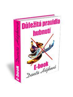 Vse zdarma :-)  www.skolahubnuti.com