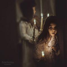 Photographer: Anna Ivanova