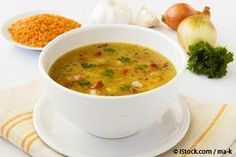 Una sopa de ajo un tanto 'especialita' para curar los resfriados [Dr. Mercola]