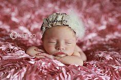 by Kamieo Photography  www.kamieophotography.com