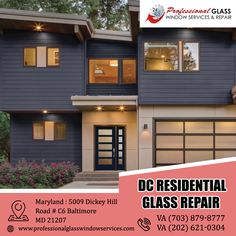 Renew your window and glass by best and professional residential glass repair service provider at an affordable price and fast service visit us today at Professional Glass Window Services and Repair.   #residentialglassrepair #DCresidentialglassrepair #ShowerDoorRepair #PatioDoorGlassRepair #EmergencyBoardup #EmergencyGlassRepair #glassrepair #glassreplacement #Washington #DC Falls Church, Glass Repair, Glass Replacement, Patio Doors, Shower Doors, Skylight, Sliding Doors, Glass Door, Washington Dc