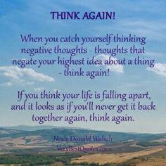 #thinkagain