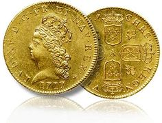 france money | in keeping with ira goldberg s theory about the greater historical ..