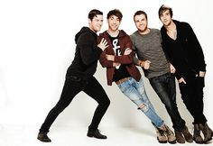 all time low - Google Search
